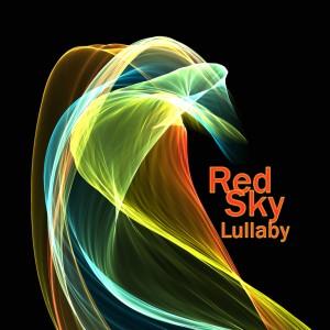 Stuart Kilbride Red Sky Lullaby Artist logo