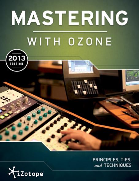 izotope mastering full