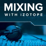 Bottom end balance – free mixing video guides from iZotope