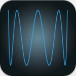 microTERA review – waveshaping synth from VirSyn comes to iOS