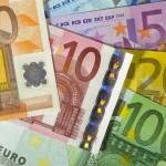 Euro notes 1