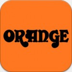 AmpliTube Orange for iPad review – IK Multimedia create a warm, fuzzy glow for iOS guitarists