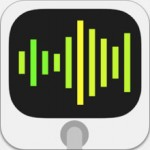 Audiobus update – v.2.1.10 arrives on the App Store