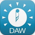 Multitrack DAW update – refinements for compact iOS DAW from Harmonicdog
