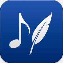 songsheet logo 2
