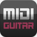 MIDI Guitar review – audio-to-MIDI conversion app from Jam Origin