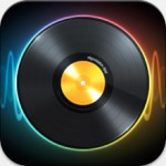 djay 2 updated – algoriddim's popular DJ app gets new features
