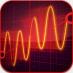 Oscilab launches – 2beat hit the App Store with sale pricing