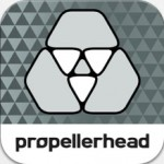ReBirth updated – Propellerhead give their classic EDM production tool some love