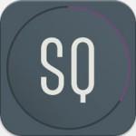 SquashIt logo