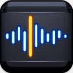 Sunrizer sale – BeepStreet's classic iOS synth at a bargain price for a limited time
