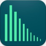 Bargain time – Igor Vasiliev's iOS audio effects apps on limited-time sale over Easter