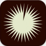 Caramel review – distortion effect app from Holderness Media
