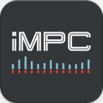 iMPC Pro update – Retronyms/Akai app also at intro pricing