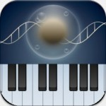 Mitosynth review – hybrid iOS synth from Wooji Juice Ltd