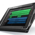 Alesis iODock II review – compact audio+MIDI interface for iPad musicians