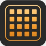 Launchpad update – Novation add iOS8 compatibility to their loop-based music production app