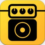 ToneStack updated – Yonac bring Audiobus 3 support to their iOS guitar amp sim