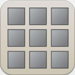 Beat-Machine giveaway – 10 copies of Primitive Digital Software's iOS drum machine up for grabs