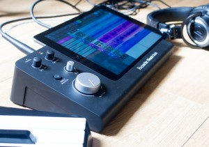 An iPad recording studio is a viable prospect and, even as a 'bare bones' system, offers a lot of features for a modest price.