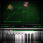 Free presets for Animoog from Zen Lizard via SynthPatcher website
