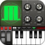 Magellan update – Yonac update their iPad synth for iOS9