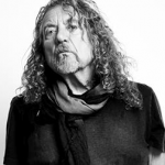 Robert Plant goes loopy – rock legend gets to grips with iOS music apps