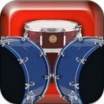 Rock Drum Machine update – Luis Martinez's 'rock' drum app gets new features