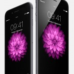 Six appeal? – Apple launch the iPhone 6