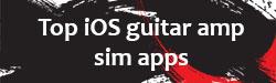 musicappblog.com