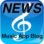iOS music app updates – more apps updated for iOS8