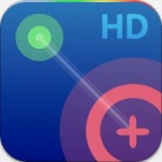 NodeBeat HD logo