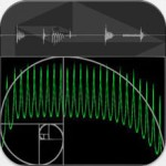 apeFilter review – apeSoft bring surgical EQ processing to iOS
