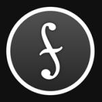 fiddlewax pro logo 2