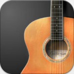 Guitarism updated – Rhism bring their playable guitar app up to date