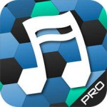 Musix Pro logo