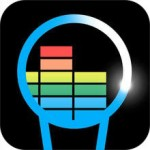 Voice Jam Studio update – TC-Helicon's vocal/looper app for iOS gets new features