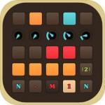 B-Step Sequencer 2 Pro SALE – MonoPlugs step-based MIDI sequencer for iOS currently 50% off