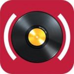 djay2 logo red