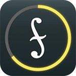 Fiddlewax Pro update – v.2.0 brings new features for song creation app