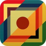 Musyc Pro update – Fingerlab rework their generative iOS music app
