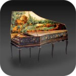 Ruckers 1628 updated – historical harpsichord given the iOS9 treatment by Tempo Rubato