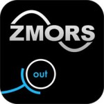 zMors Modular update – modular iOS synth goes universal