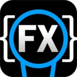 Voice Rack: FX launched – Music tech giant TC-Helicon release stand-alone vocal FX app for iOS
