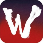 WretchUp review – experimental iOS audio effect app from Mouse On Mars