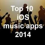 Top 10 iOS music apps of 2014 – the Music App Blog selection