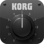 Korg iMS-20 analog synth – music app review