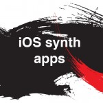 iOS synth apps roundup – brilliant virtual synths for equally brilliant prices