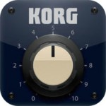 Korg iPolysix synth studio – music app review