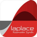 Laplace update – resonator synth from developer iceGear follows Redshrike